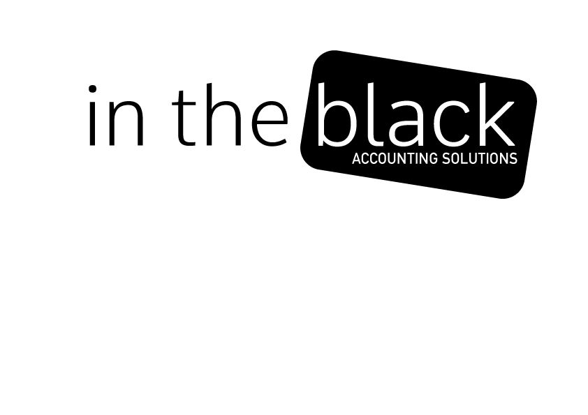In The Black Accounting Solutions