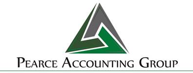 Pearce Accounting